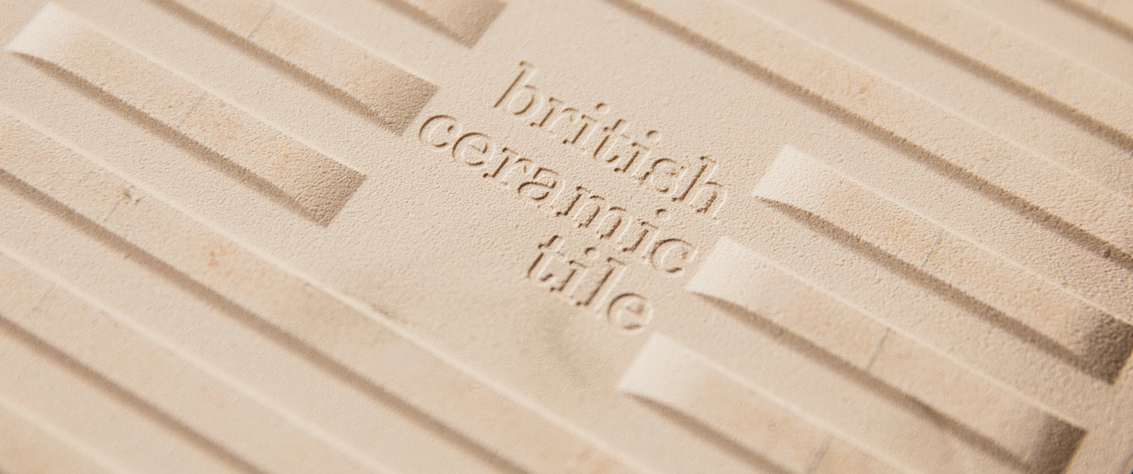 British ceramic tile we create beautiful tiles for your home environment dailygadgetfo Choice Image