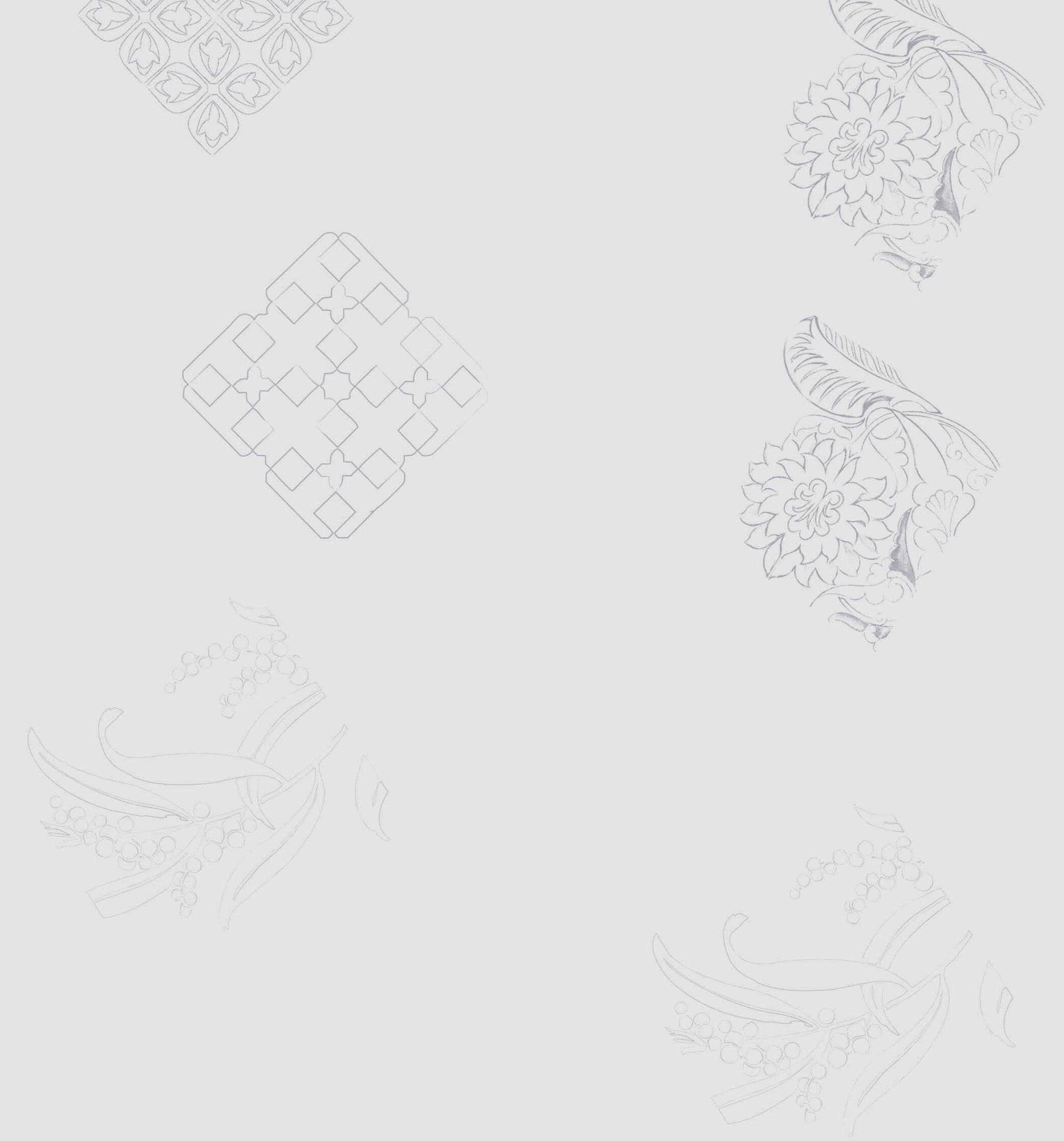 Va Tiles British Ceramic Tile