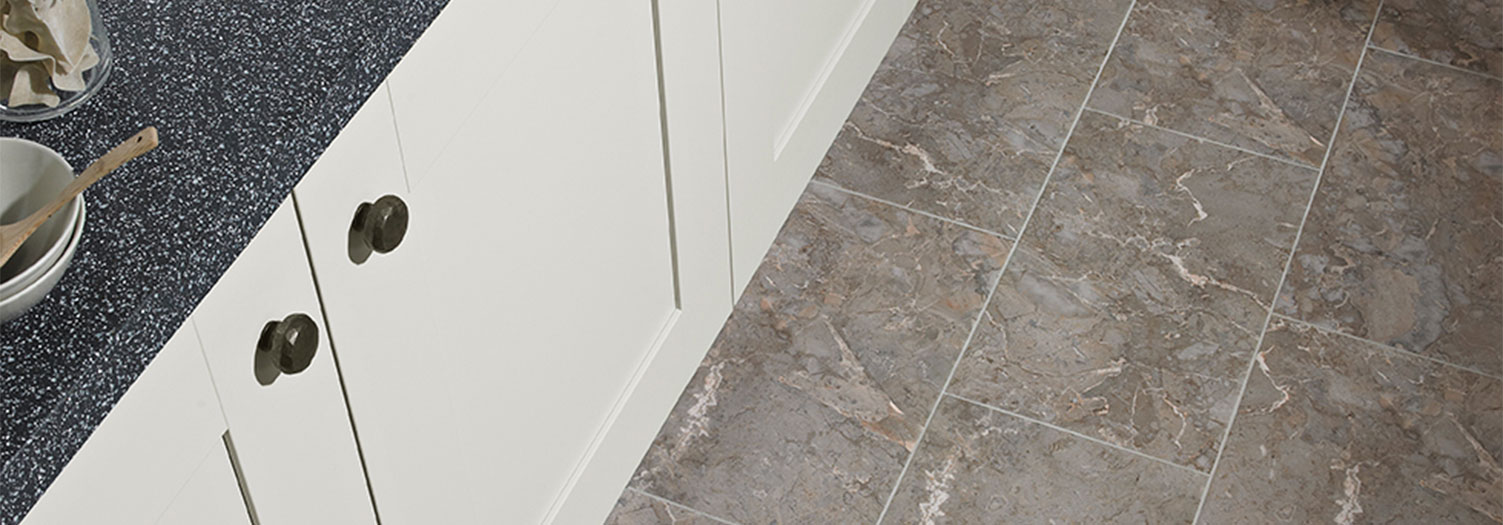 Marble makeover british ceramic tile - Trade Accounts