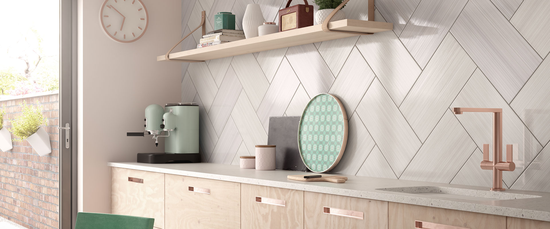 British ceramic tile buy wall floor tiles online dailygadgetfo Image collections