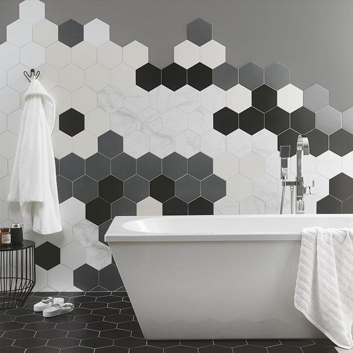 Bathroom Tiles Victoria Bc british ceramic tile: buy wall & floor tiles online