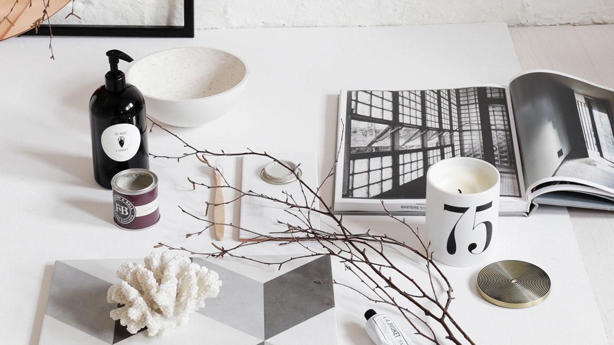 British Ceramic Tile: The Home of Designer Tiles Online