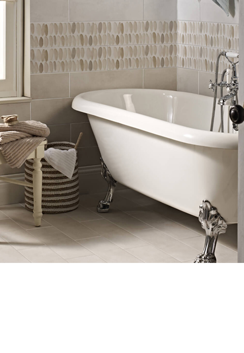 Laura ashley tiles explore the entire collection of designer tiles coastal dailygadgetfo Choice Image
