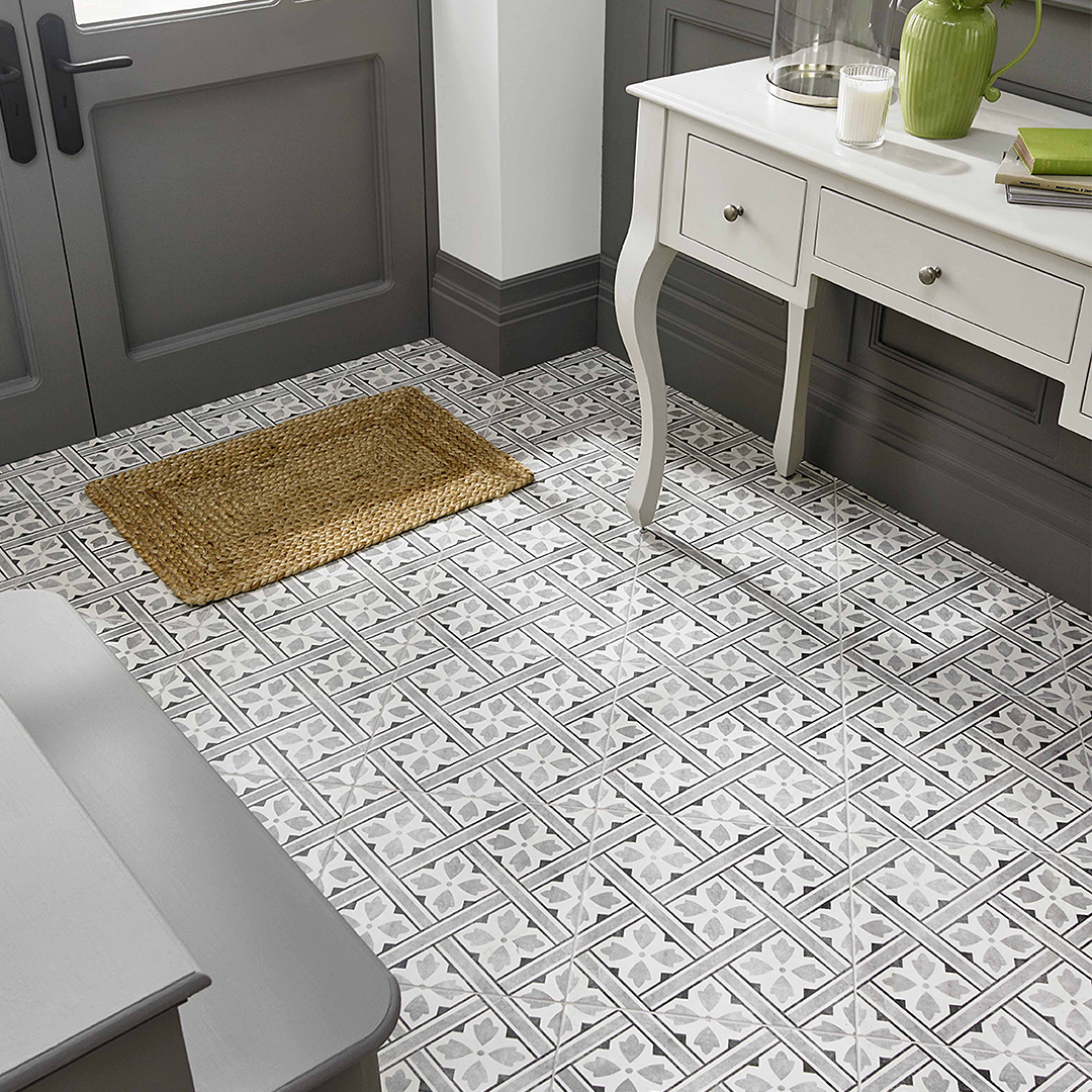 Laura Ashley Tiles Explore The Entire Collection Of