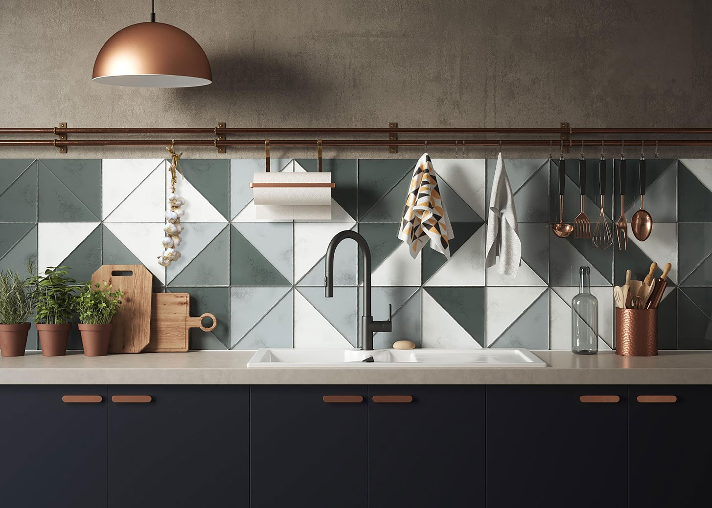 Ted Baker Tiles Explore Amp Shop The Collection British