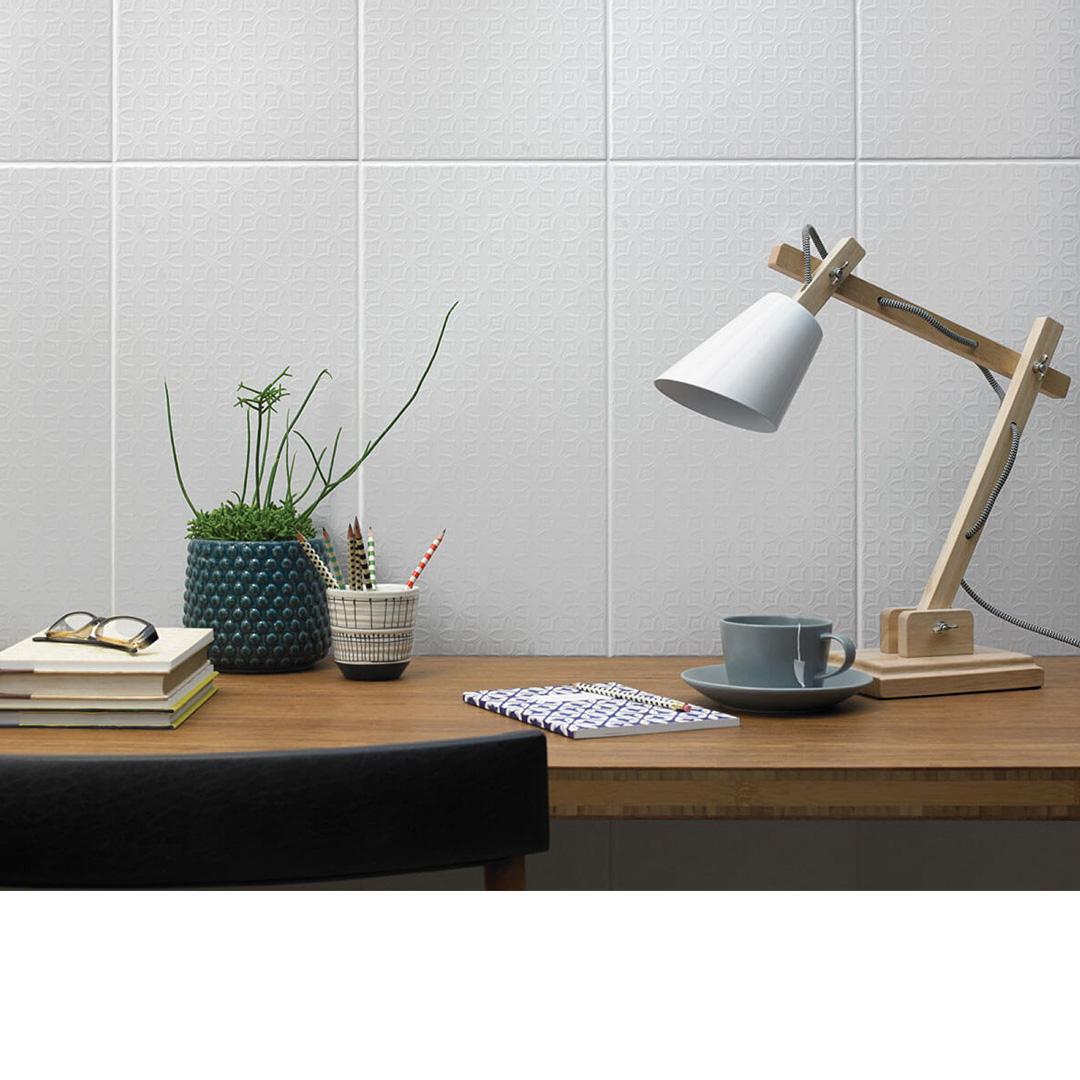 V&A Tiles   British Ceramic Tile