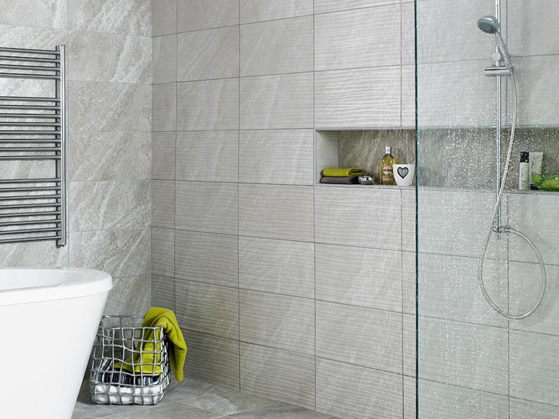 Marble Subway Tiles Australia Tile Design Ideas