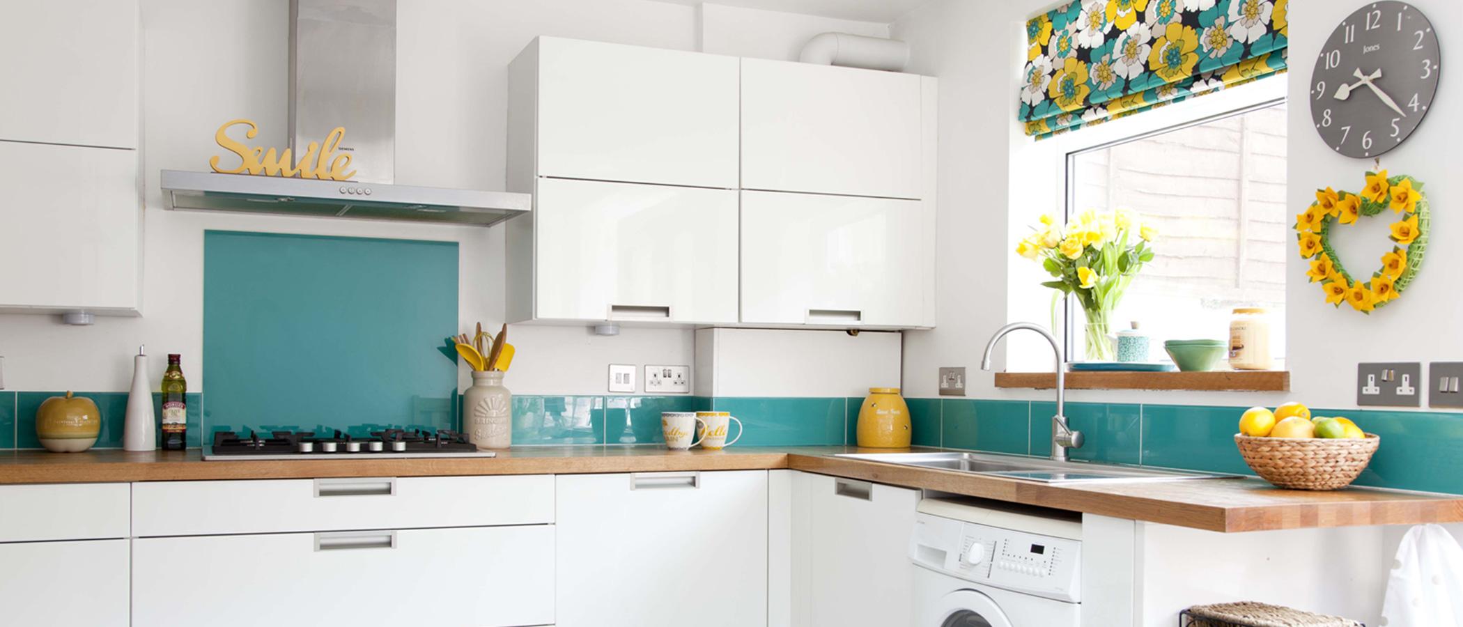 British Ceramic Tile: Buy Tiles Online from the UK's Leading Tile ...