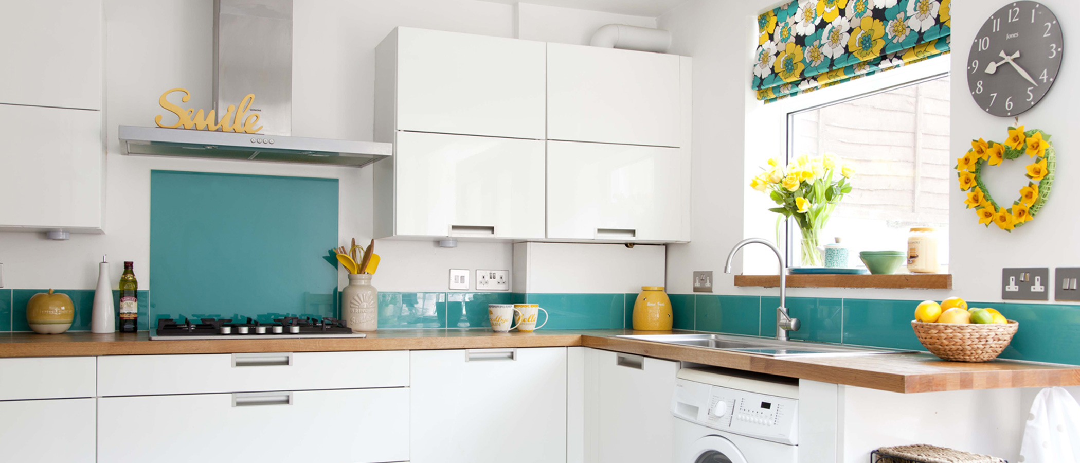 Style & Inspiration | British Ceramic Tile