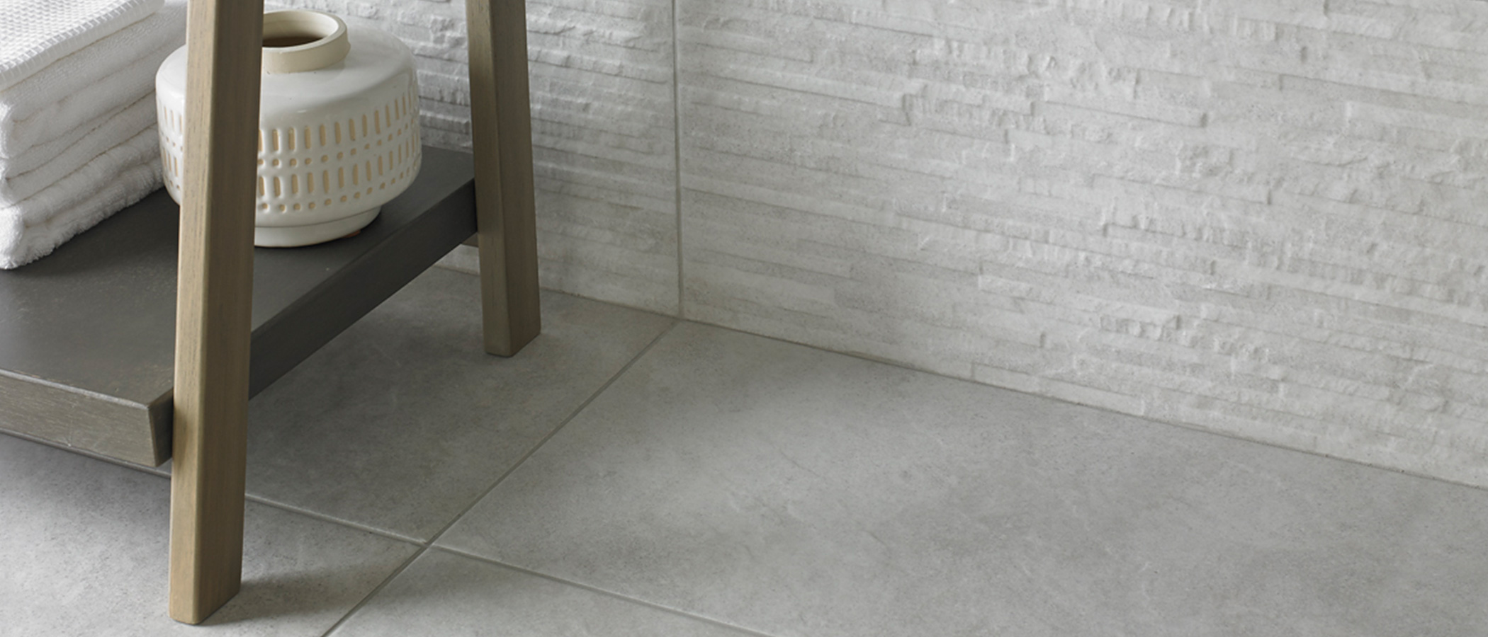 Style inspiration british ceramic tile trend edit dailygadgetfo Choice Image