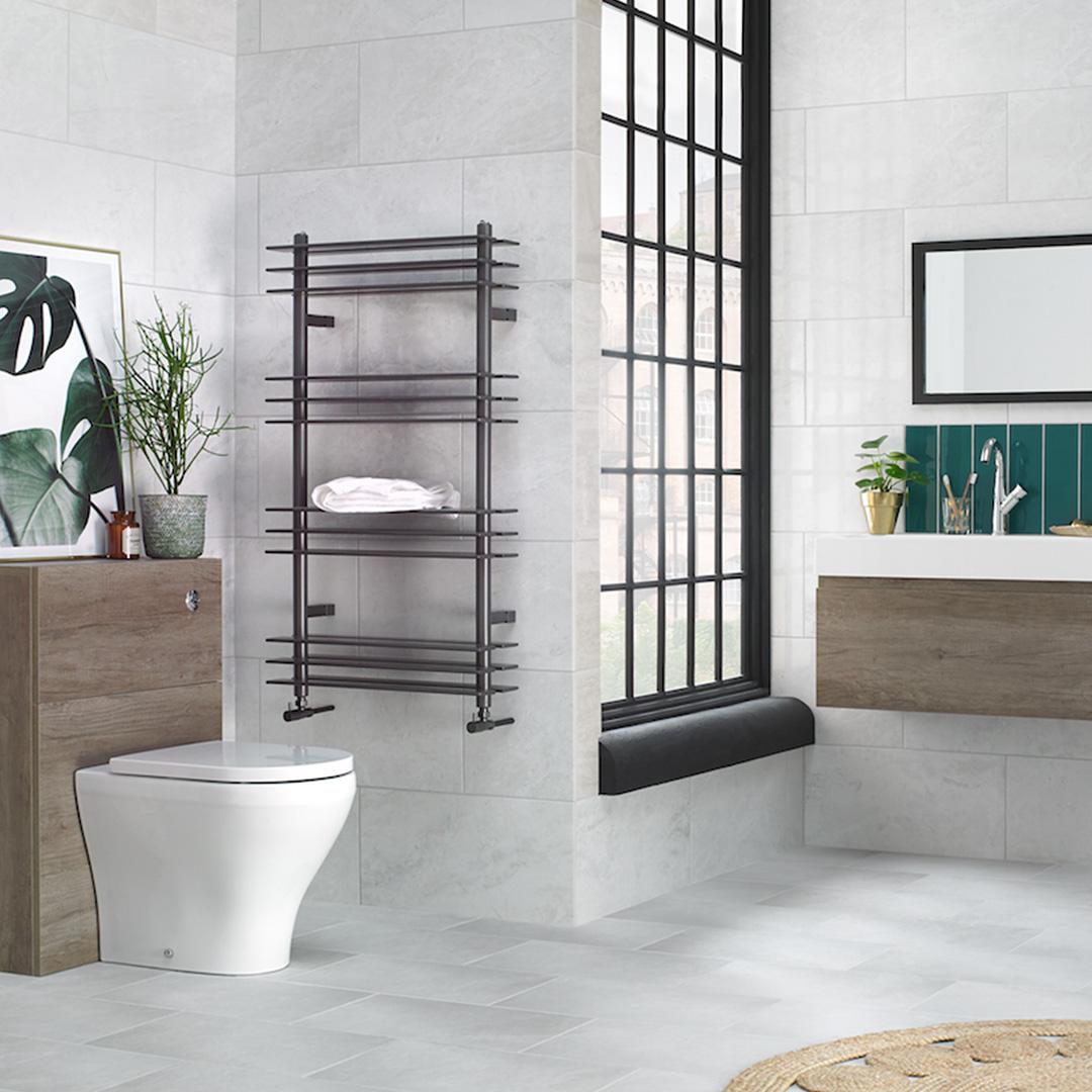 British ceramic tiles gallery tile flooring design ideas trend edit british ceramic tile coloured marbles doublecrazyfo gallery dailygadgetfo Images