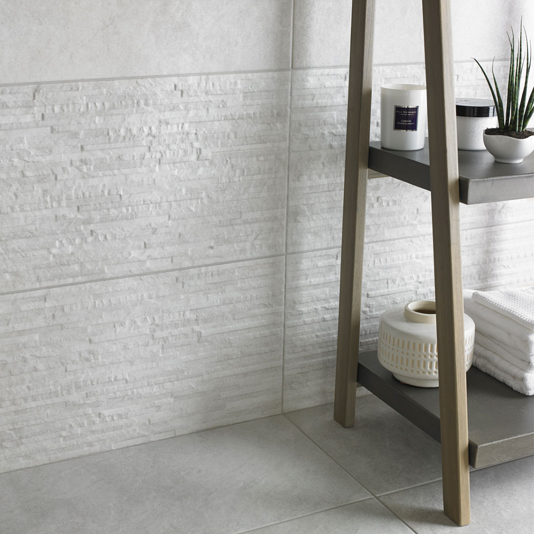 british ceramic tile: buy wall & floor tiles online