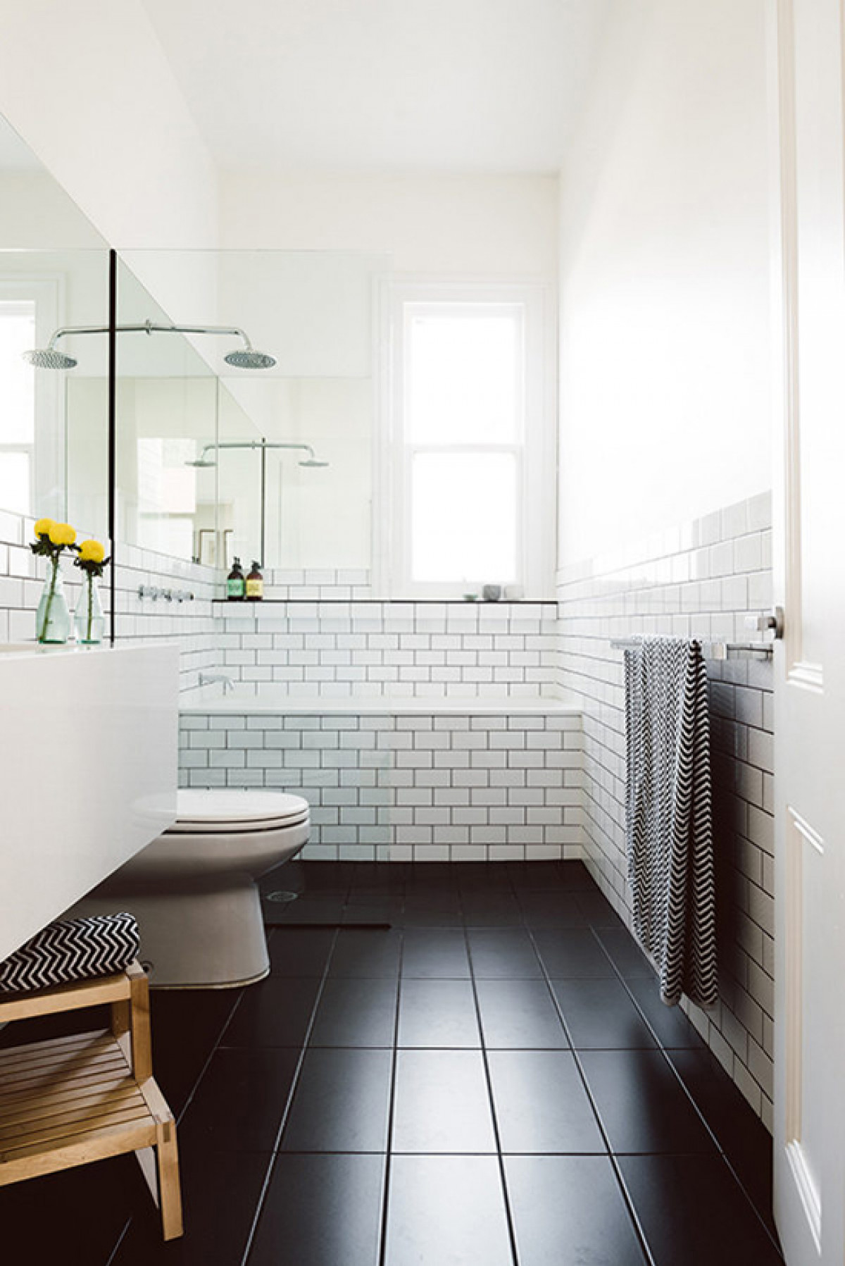 26 Small Bathroom Ideas Images To