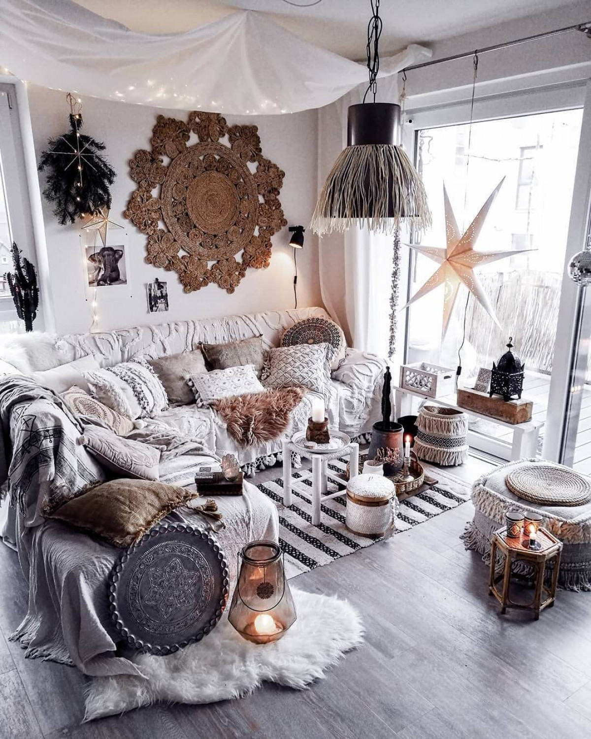 Hygge Ideas 8 Tips For Every Room In Your Home British Ceramic Tile