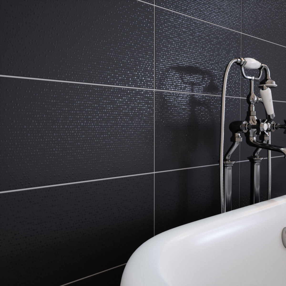Coloured Grout Inspiration Tips Pictures British Ceramic Tile British Ceramic Tile