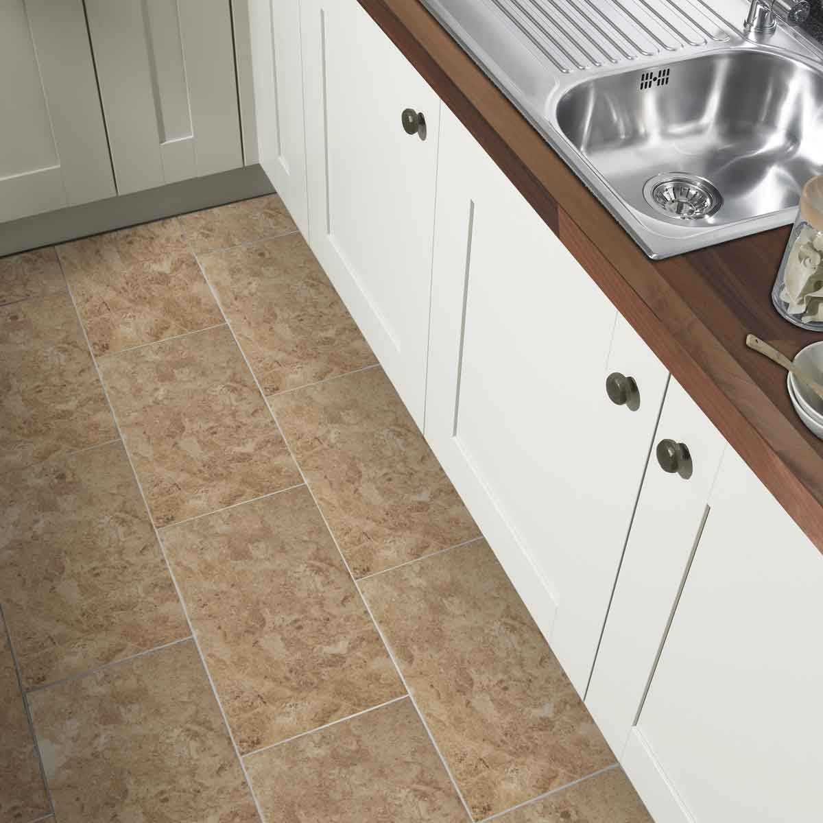 Border tiles get ideas for bathrooms kitchens british ceramic tile dark beige wall floor british ceramic tile cappuccino dailygadgetfo Gallery