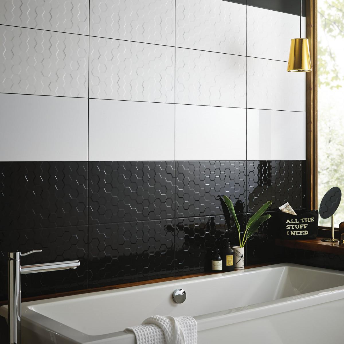 British ceramic tile images tile flooring design ideas british ceramic tile form white matt wall british ceramic tile doublecrazyfo images dailygadgetfo Images