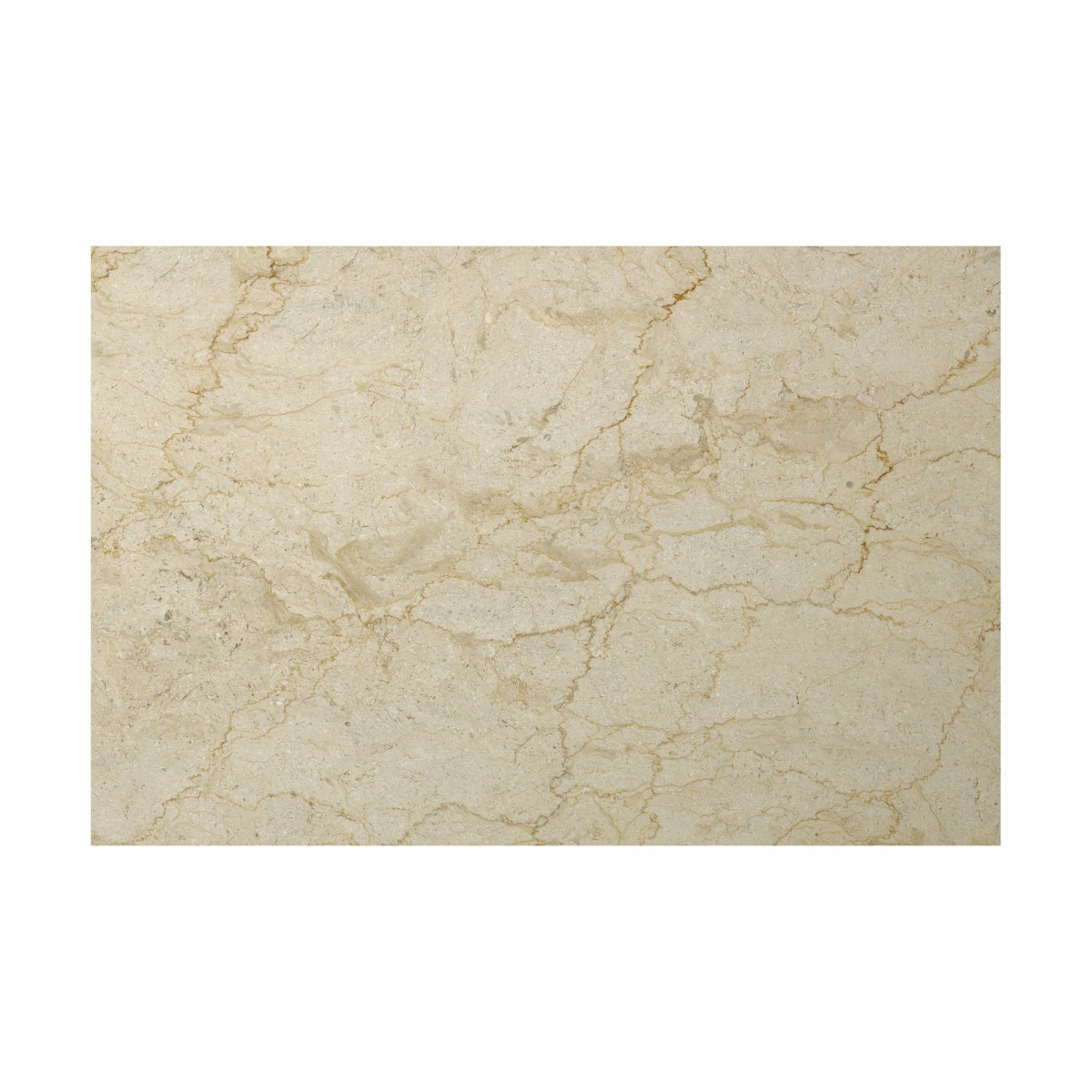 Bathroom tiles for walls floors buy online british ceramic tile bali cream polished mosaic dailygadgetfo Choice Image