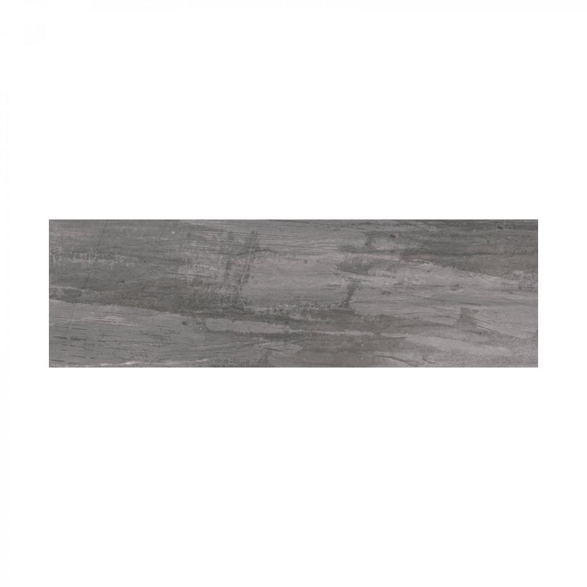 Wood effect tiles beautiful hard wearing british ceramic tile dark grey matt wall floor dailygadgetfo Images