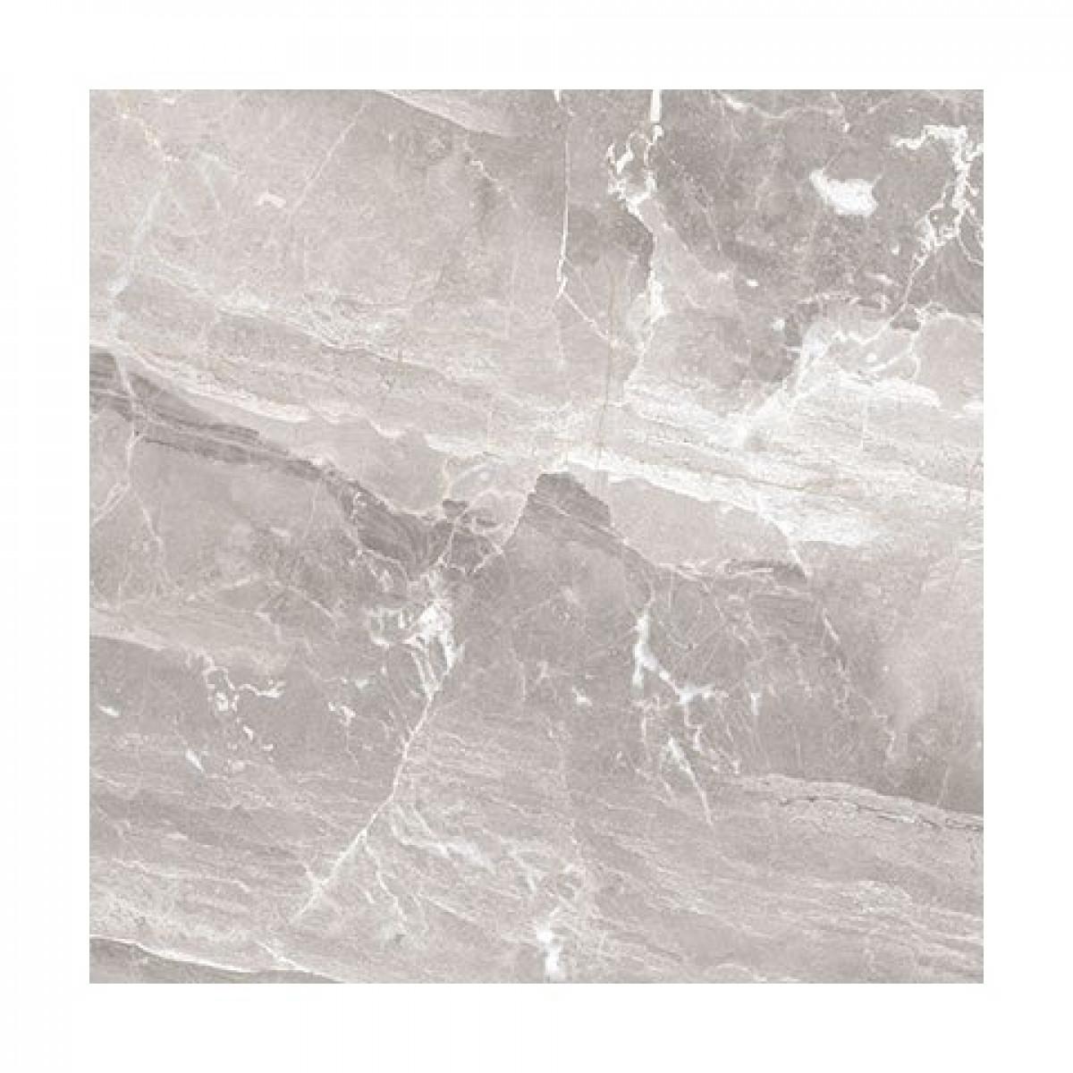 Hd grey matt floor british ceramic tile dailygadgetfo Image collections