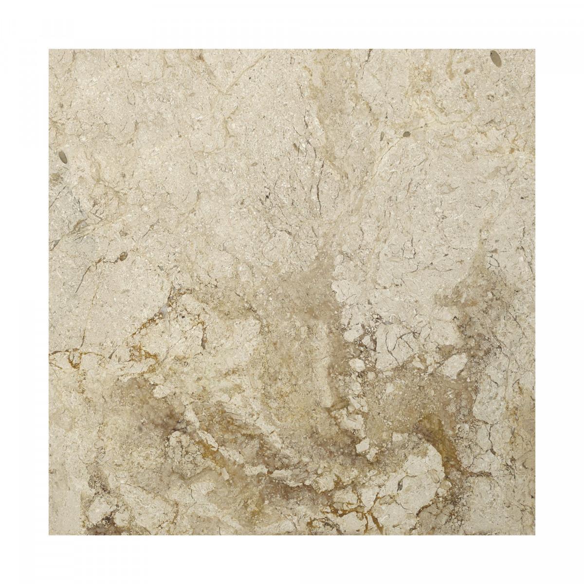Stone Floor Tiles   Buy Natural Stone Tiles Online   British ...