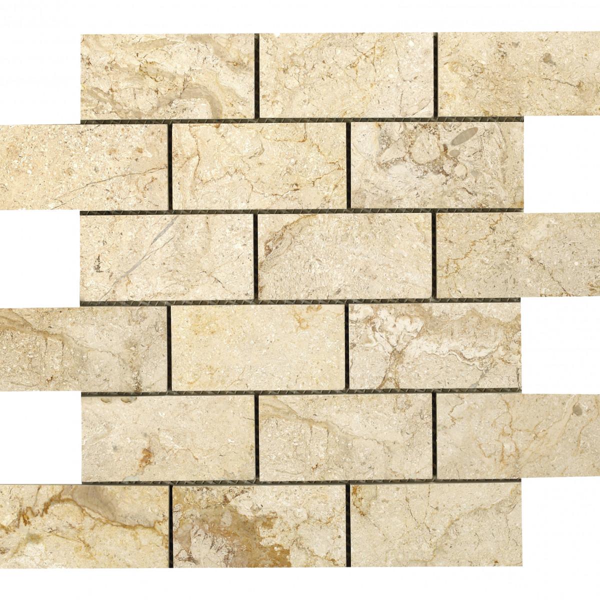 Bathroom Tiles for Walls & Floors | British Ceramic Tile