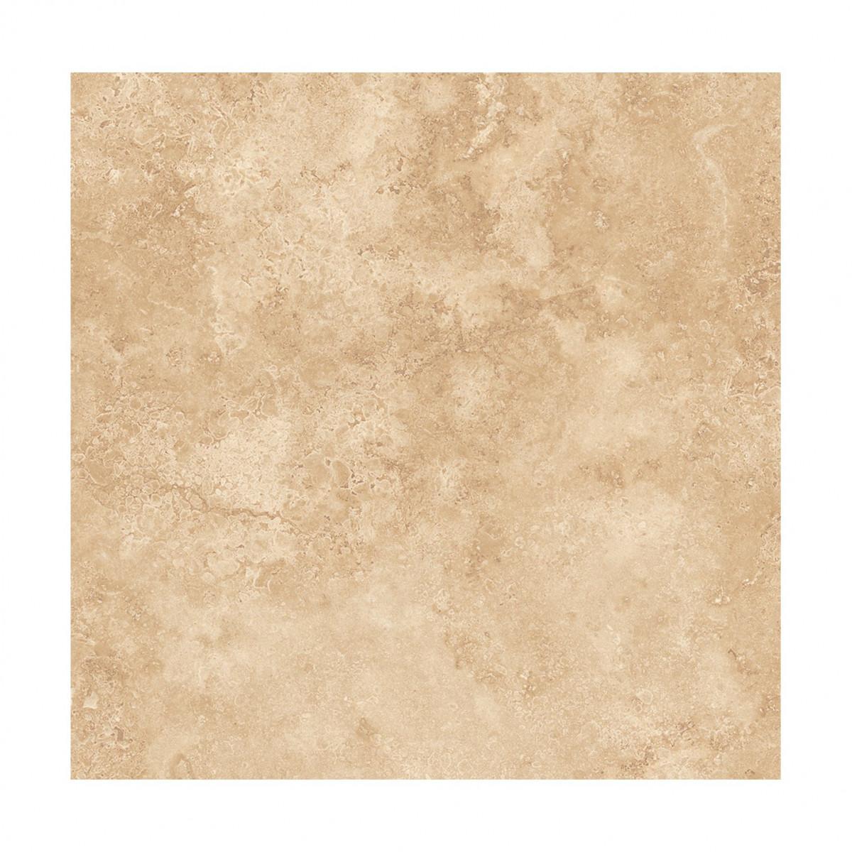 British ceramic tile rapolano noce matt floor british ceramic tile dailygadgetfo Gallery