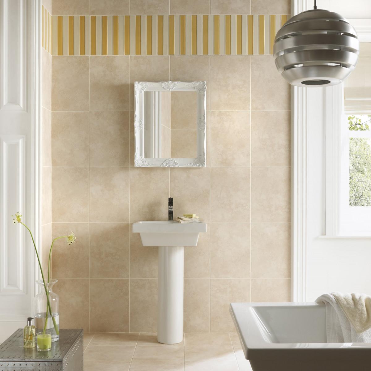British ceramic tile rapolano marfil matt floor british ceramic tile dailygadgetfo Images