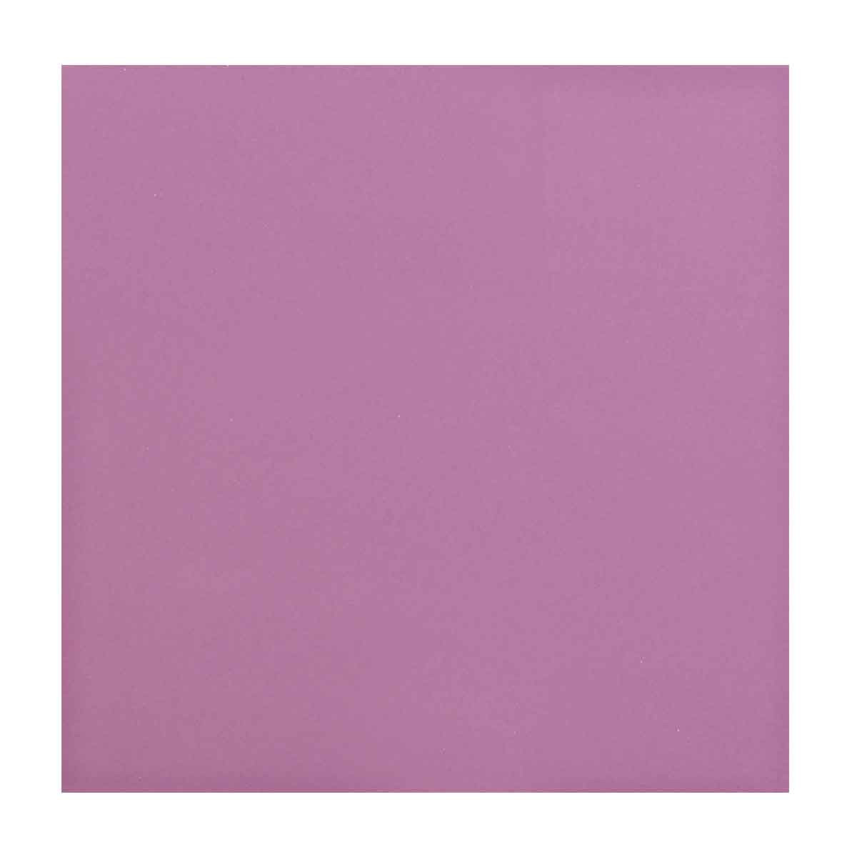 Pink tiles for bathrooms kitchens buy online british ceramic purples orchid gloss wall british ceramic tile colour compendium doublecrazyfo Images
