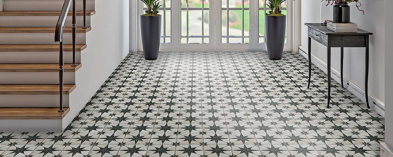 British Ceramic Tile The Home Of Designer Tiles Online