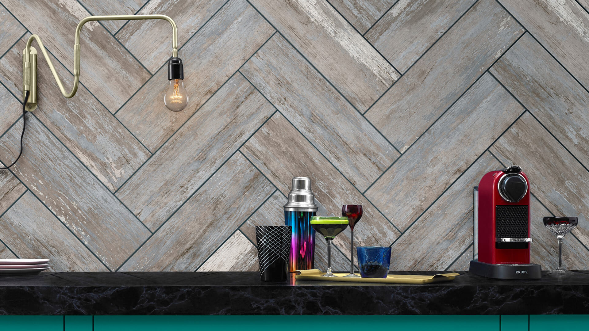 British ceramic tile the home of designer tiles online dailygadgetfo Image collections