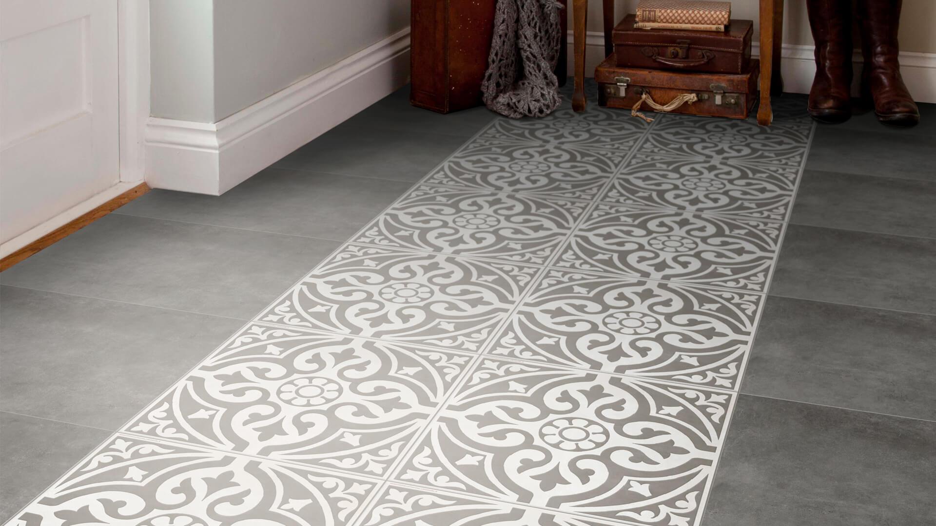 British ceramic tile buy wall floor tiles online make an entrance doublecrazyfo Images