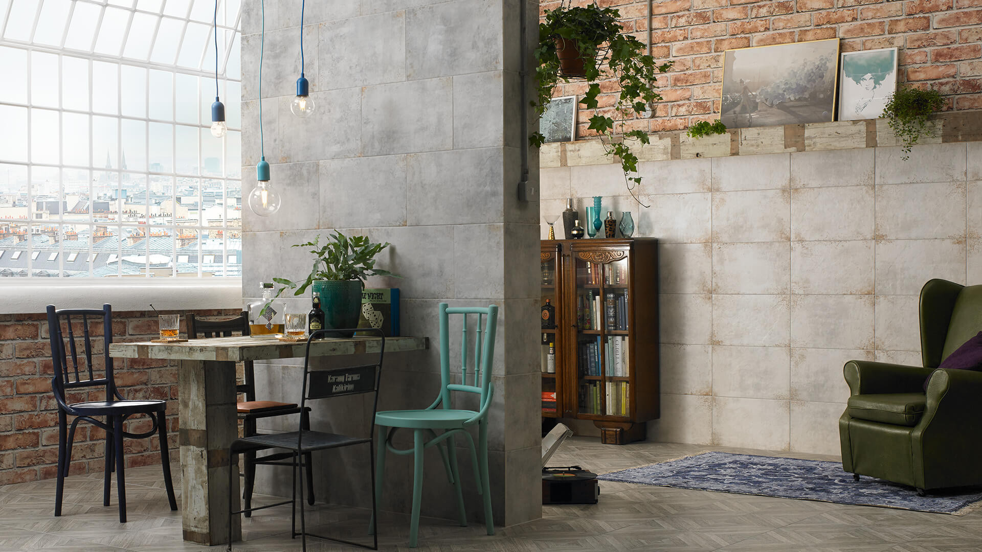 British ceramic tile buy wall floor tiles online featured products dailygadgetfo Images