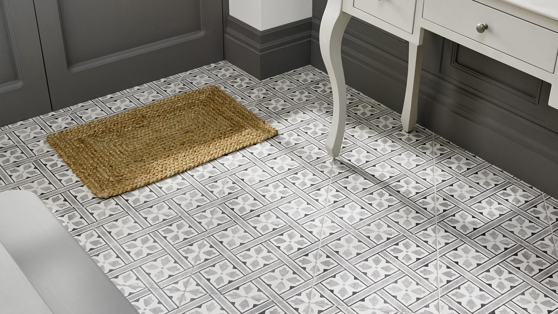 British ceramic tile buy wall floor tiles online the heritage collection doublecrazyfo Images