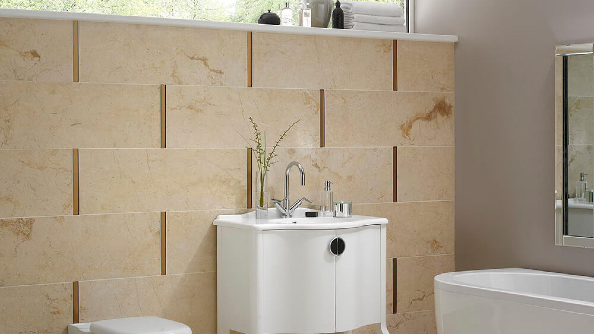 Elite stone tiles british ceramic tile elite stone dailygadgetfo Images