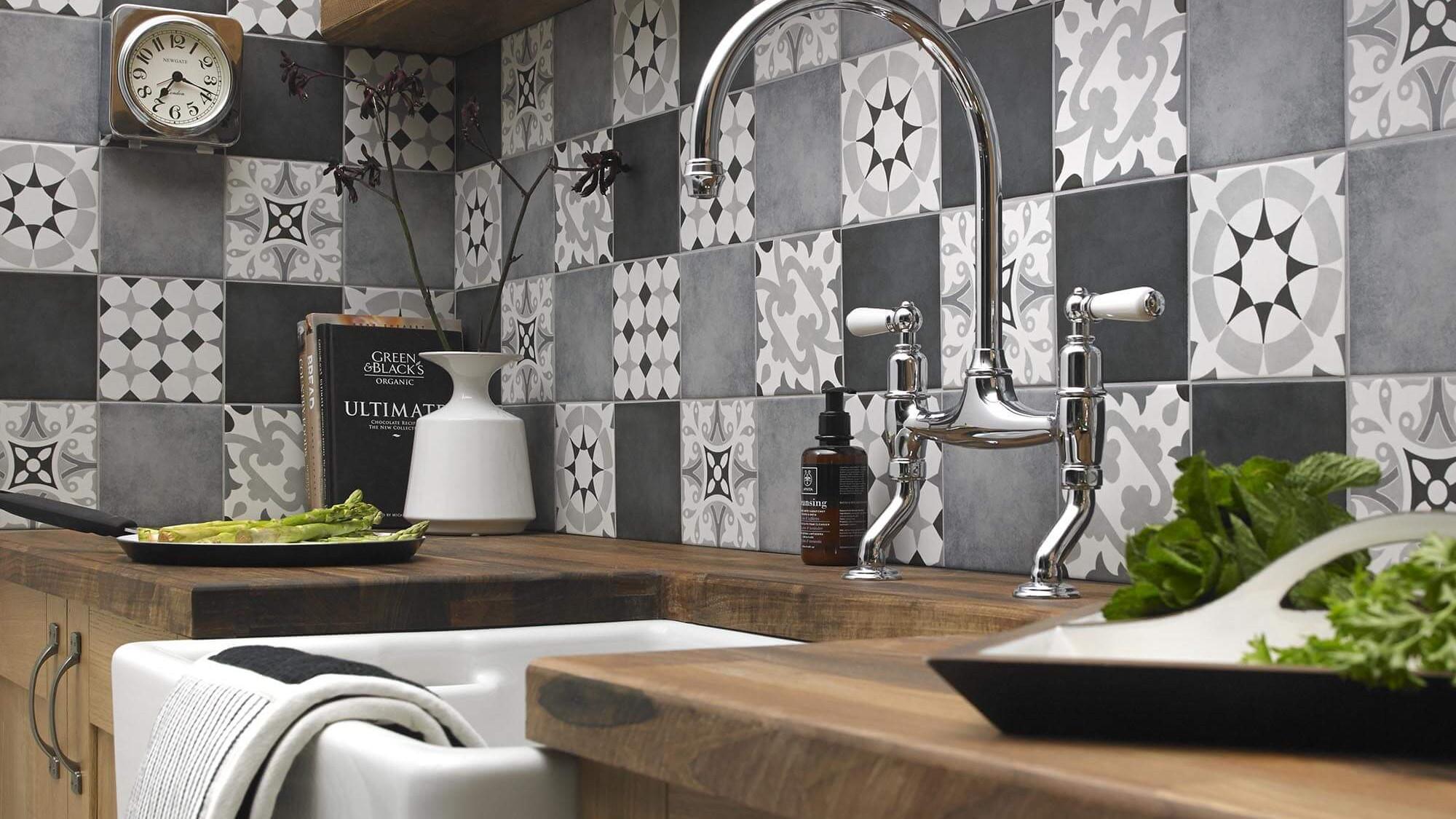 British ceramic tile tiles british ceramic tile british ceramic tile dailygadgetfo Gallery