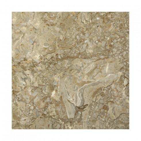 Stone Floor Tiles | Buy Natural Stone Tiles Online | British