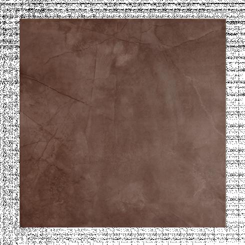 Brown Satin Floor British Ceramic Tile Dartmoor Naturals
