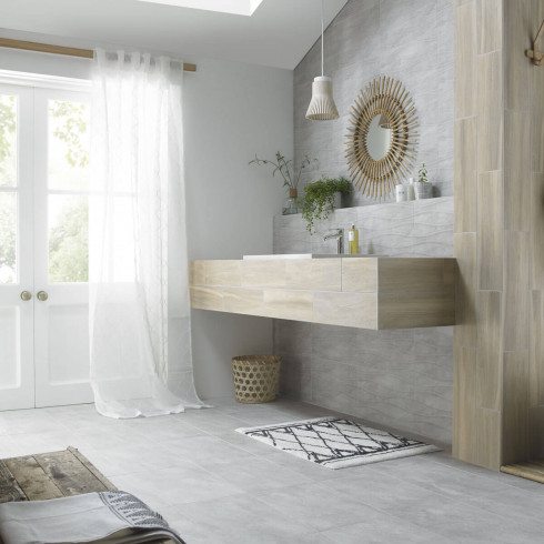 floor tiles for kitchen bathroom british ceramic tile