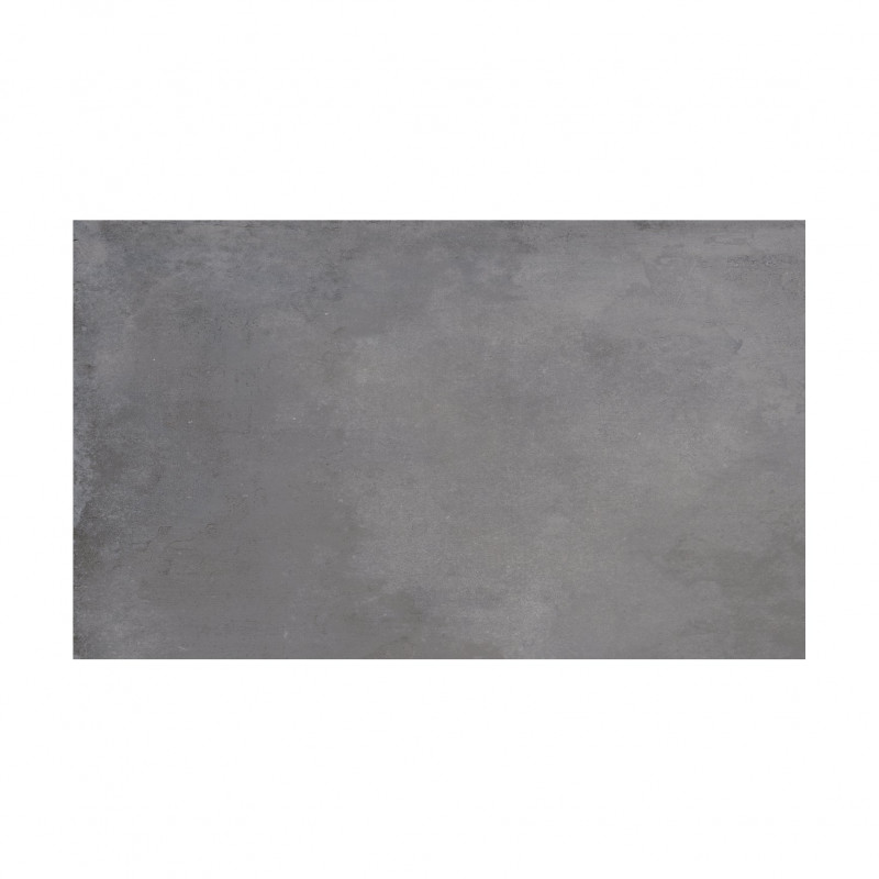 ted baker versatile big dark grey matt wall floor tile british