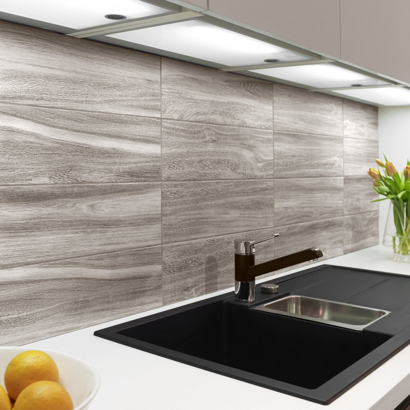 hd wood effect light grey matt wall floor british ceramic tile