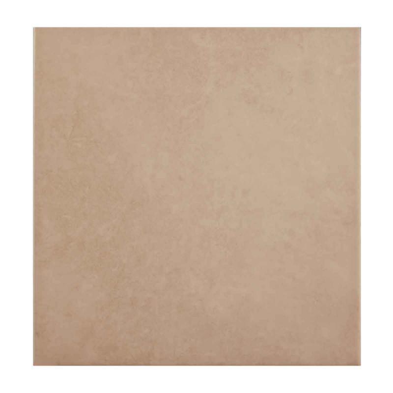British Ceramic Tile Beige Floor British Ceramic Tile
