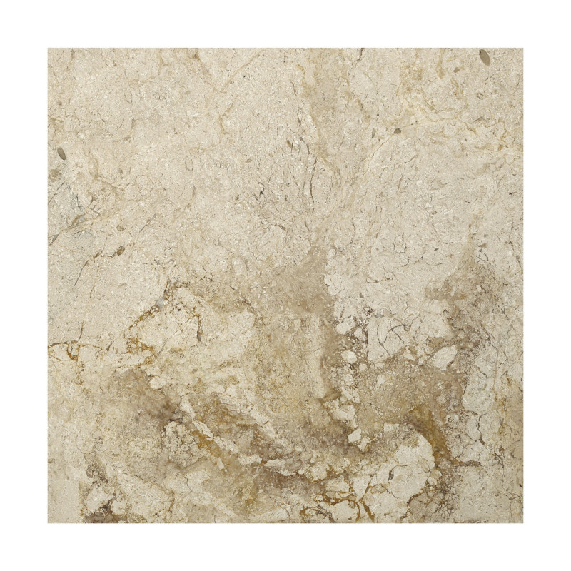 Elite Stone Bali Cream Polished Wall & Floor | British Ceramic Tile