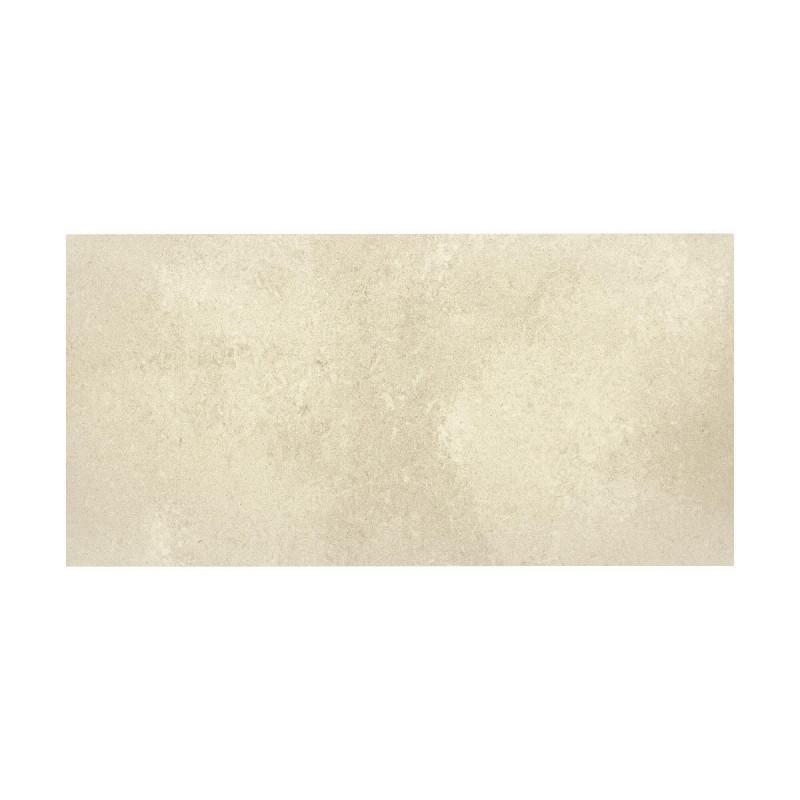 British Ceramic Tile Beige Polished Wall Floor British Ceramic Tile