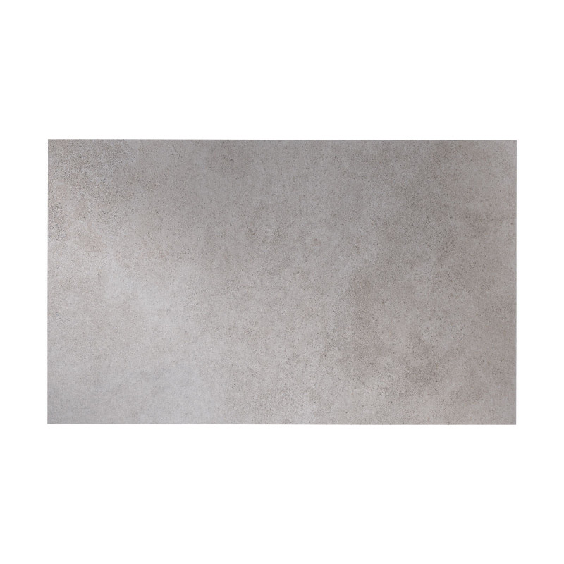 British Ceramic Tile Dark Grey Stone Wall Floor