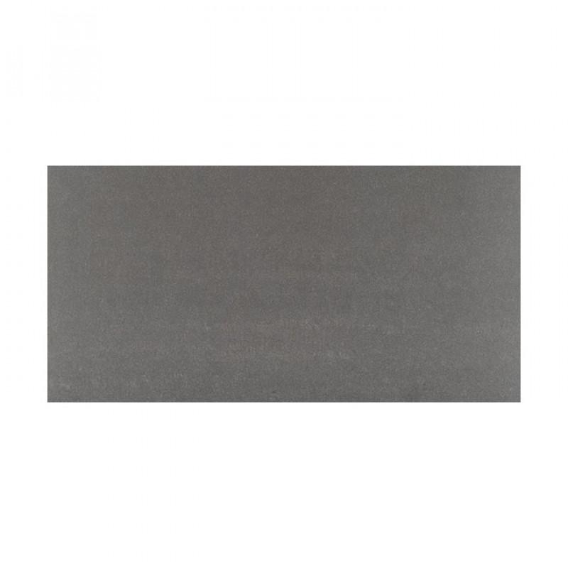 British Ceramic Tile Warm Grey Wall Floor British Ceramic Tile