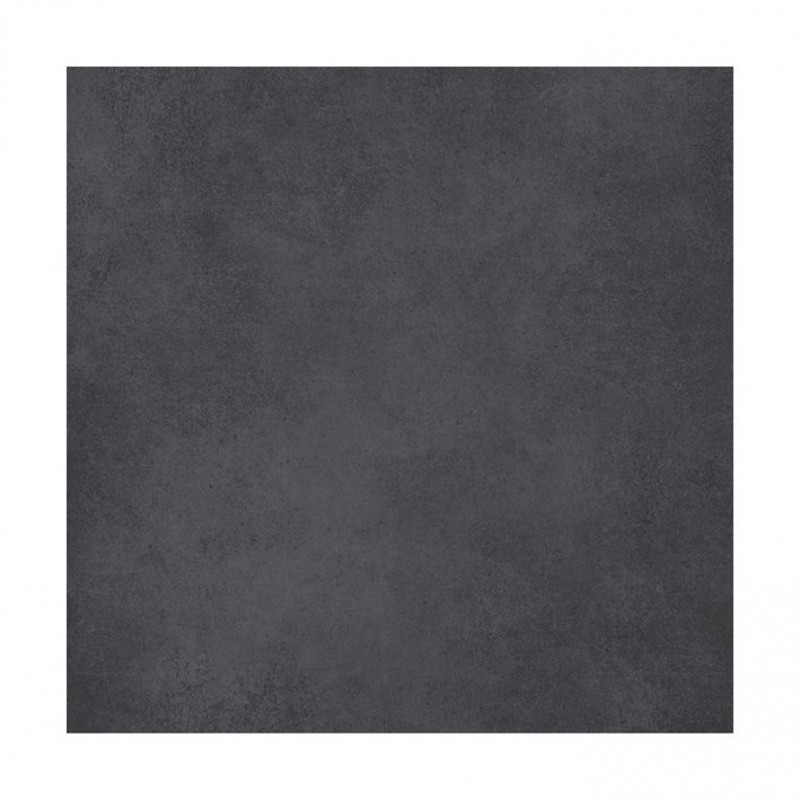 British Ceramic Tile Parian Dark Grey Satin Wall Floor