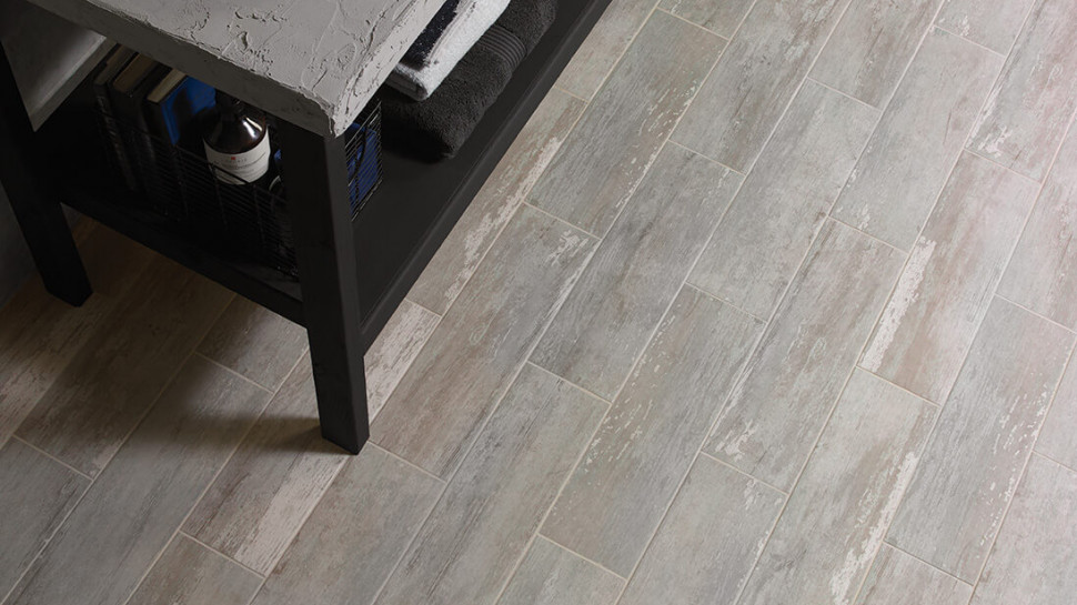 Tiling On Floorboards Can You Tile On Wooden Floorboards British